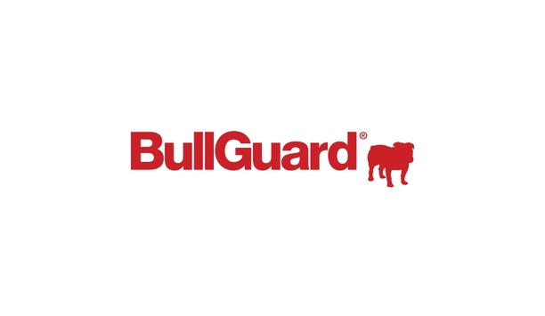 Bullguard S Small Office Security Cloud Platform Available For Smbs Security News Sourcesecurity Com