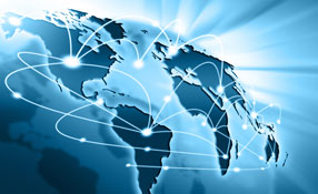 IP Network Requirements For Video Surveillance/physical Security
