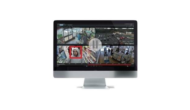 Captis Intelligence Partners With Milestone To Launch A VMS-Embedded Subject Identification Application