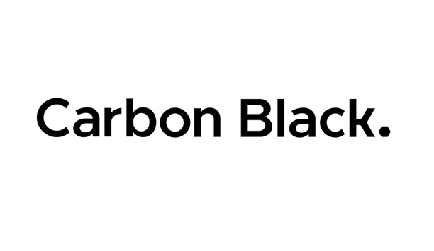 Carbon Black Releases White Paper Proposing Updated Cybersecurity Kill Chain Model To Aid Defenders Avert Evolving Cyberattacks