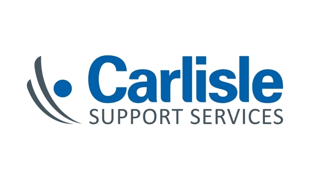 Carlisle Support Services Receive A 3 Year Contract To Provide Manned Security Services At AELTC