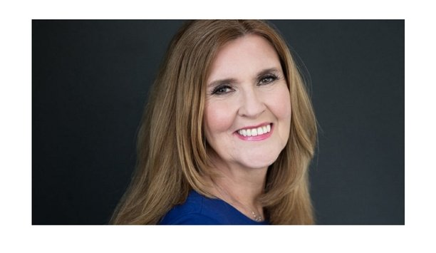 Security Industry Association Names Kathleen Carroll As Committee Chair Of The Year