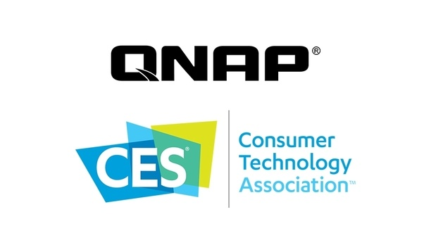 QNAP Systems, Inc  news   Security news - SecurityInformed com