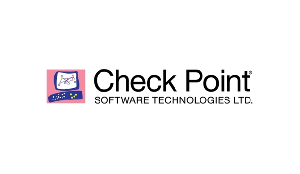 Check Point Releases 1500 Series Security Gateways For SMBs To Enhance Standard Of Protection
