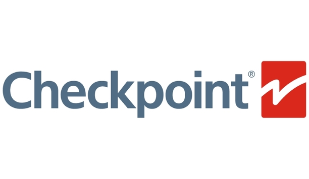 Checkpoint Systems Announced As The Title Sponsor Of The Retail Risk Conference London 2020