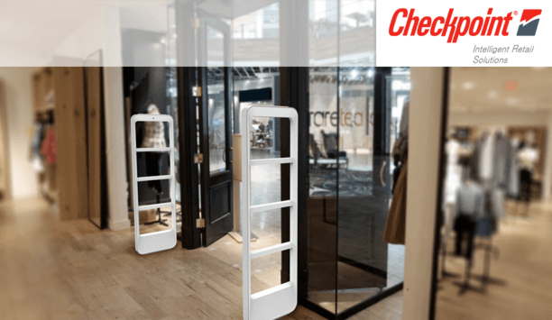 Checkpoint Systems launch NEO platform for retail sector | Security