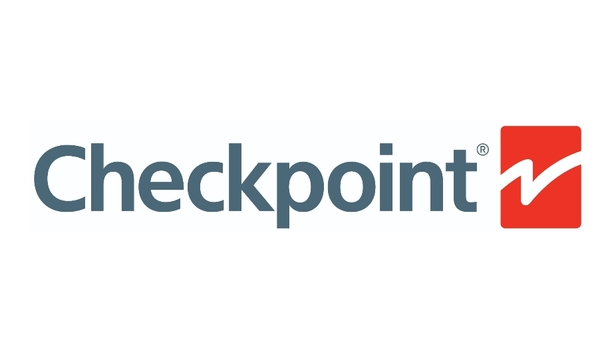 Checkpoint Systems' Source Tagging Program Helps Retailers Maximize Revenue