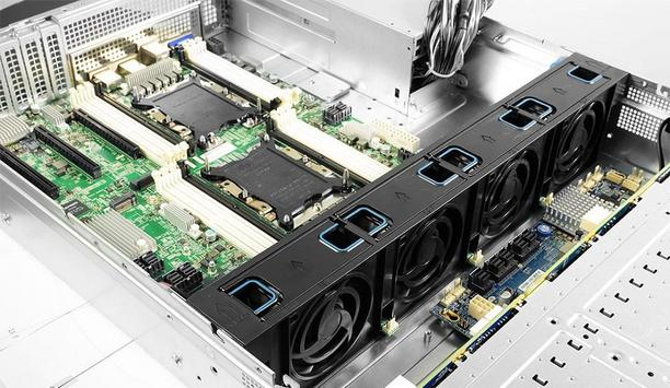 Chenbro Announces RB238G13-U04 Hybrid Storage System To The NVMe Server Line-Up