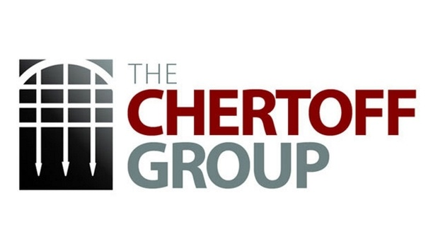 The Chertoff Group Appoints Robert Anderson To Tackle Information And Cyber Security Challenges