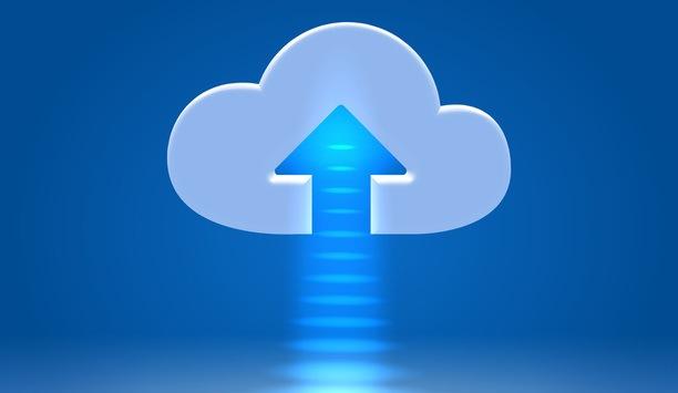 Cloud Video, Predictive Maintenance & Emergency Strategy
