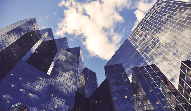 How the cloud reduces physical security system costs