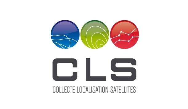 CLS announces high-tech Maritime Awareness System at Interpol World Singapore 2019