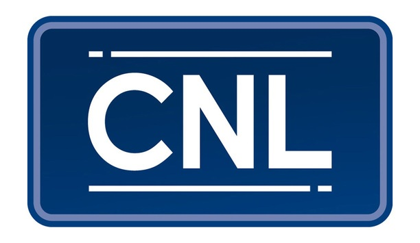 CNL Software updates IPSecurityCenter V5.5 PSIM system software for integrated situation management