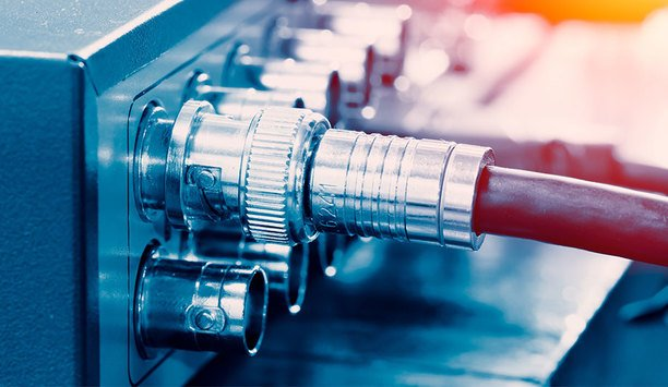 HD Over Coax Provides Cost-effective Video Surveillance Upgrade