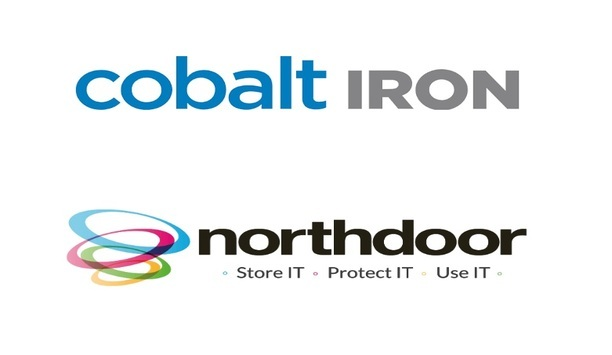 Cobalt Iron And Northdoor Ltd. To Present 'Machine Learning Meets Data Protection' At IBM Think Summit London 2019