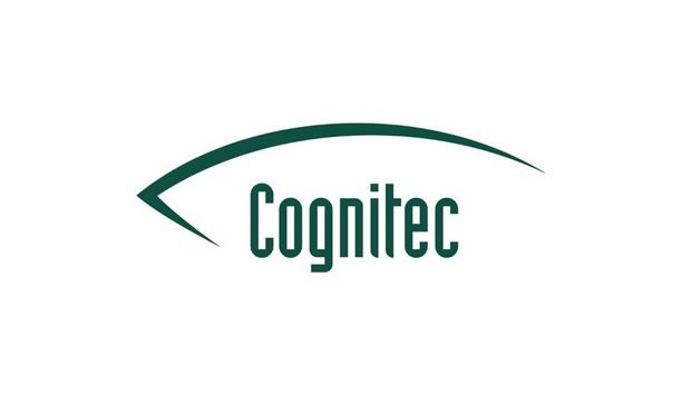 Cognitec's FaceVACS face recognition engine developed to recognise masked faces