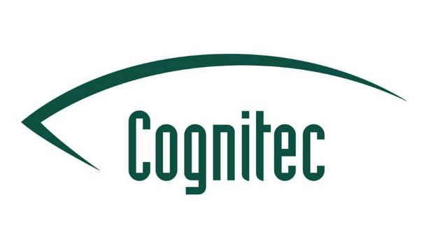 Cognitec's face recognition products get additional benefits from enhanced versions of mask-tolerant matching algorithm and age estimator
