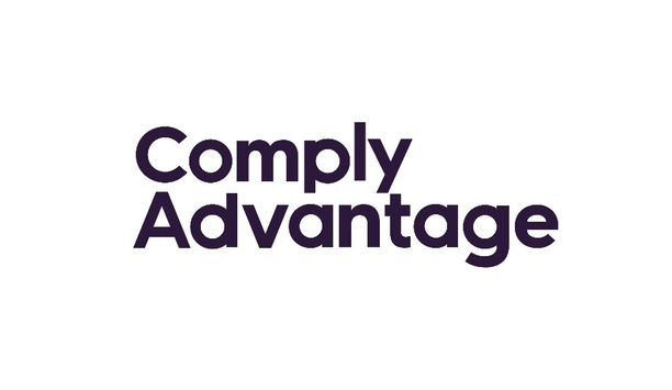 ComplyAdvantage Releases Real-Time Money Laundering Monitoring Game, 'Catch Them If You Can' Amid COVID-19 Pandemic