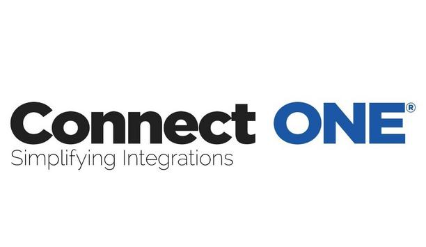 Connect ONE by Connected Technologies announces integration with InstantCard for customized identification solutions