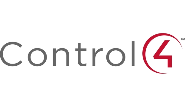 Control4 Opens Certified Showrooms In 140 Locations Worldwide For Personalized Home Automation Experience