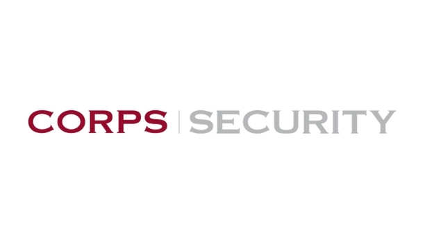 Corps Security achieves ISO 9001, ISO 14001, ISO 22301 and OHSAS 18001 renewal accreditations