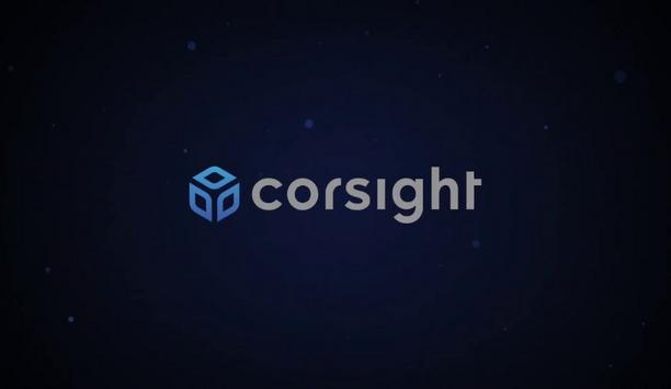 Corsight AI Launches Real-Time Facial Recognition Technology To Accurately Identify Individuals