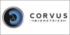 Corvus Integration FaceCube Auto-Focus Camera At Global Identity Summit 2015 In Tampa