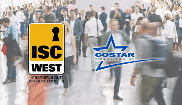 ISC West 2019: Costar Technologies Encompasses Five Operating Companies