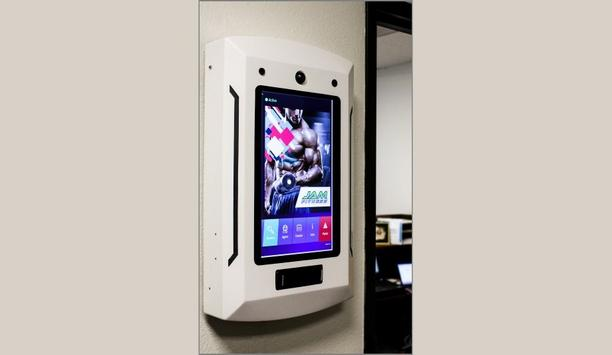 Cozaint Corporation Launches BOBBY-W Physical Security Kiosk To Augment Human Security Guard Environments