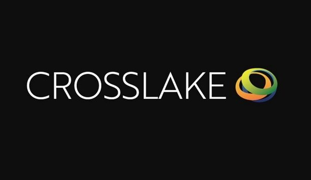 Crosslake Appoints Franklin Donahoe As The Chief Security Officer To Enhance Its Cybersecurity Practice