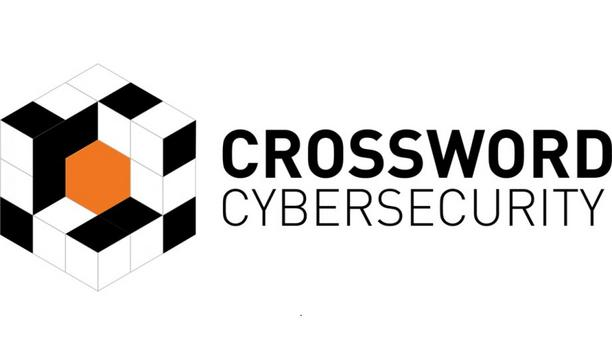 Crossword Cybersecurity Launches Rizikon Pro To Address Demand For Supplier Assurance In SME Organizations