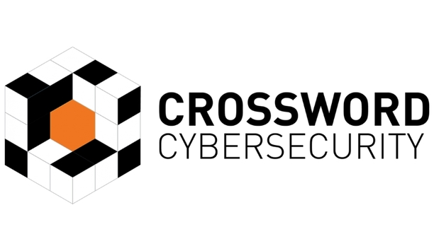 Crossword Cybersecurity Plc launches Nixer CyberML to solve cybercrime problems