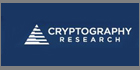 Cryptography Research And Mikron Announce Agreement Regarding Use Of CRI's Patents In Mikron Products