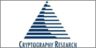Cryptography Research And INVIA SAS Enter Into Agreement For DPA Countermeasures