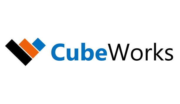 CubeWorks Introduces A Range Of Intelligent Wireless Smart Sensors For Physical Security Monitoring