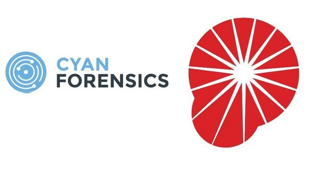 Cyan Forensics Announces Partnership With Susteen To Create Utility For Scanning Devices For Illicit Materials