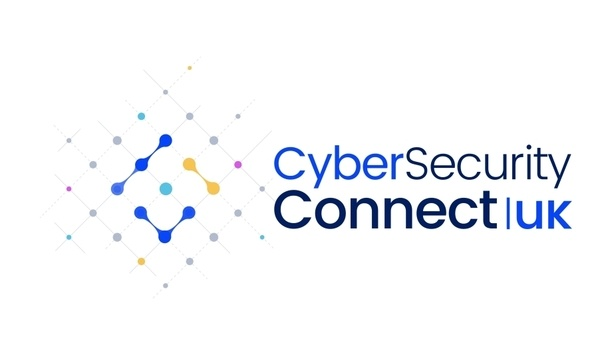 Cyber Security Connect UK calls cybersecurity professionals to attend World Mental Health Day
