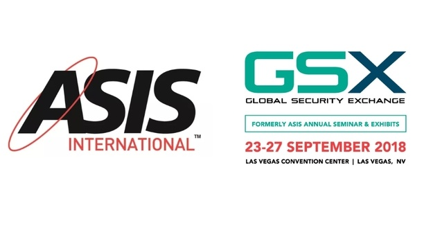 Cyber Security Summit to be co-located with Global Security Exchange 2018