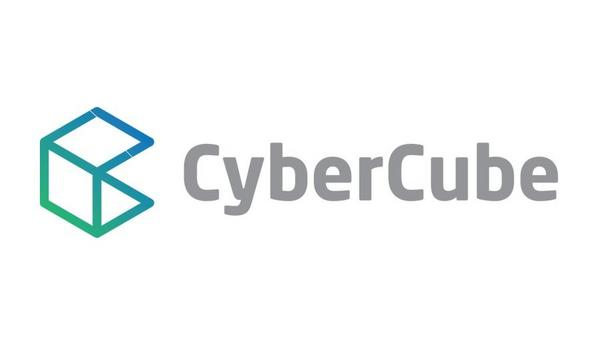 CyberCube And CEIP Examine The Impacts Of A Cyber-Event On Business Interruption And Data Loss