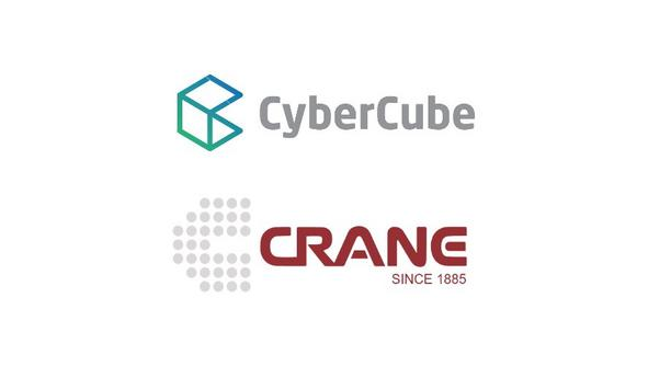 Crane Agency opts for CyberCube's Broking Manager software