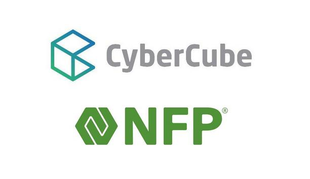 CyberCube announces partnership with NFP to provide their broking manager product to NFP professionals worldwide