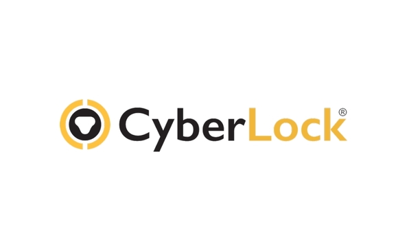 Cyberlock to unveil its bluetooth-enabled CyberKey Blue 3 smart key at ISC West 2020