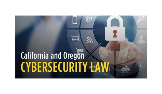 DMP Takes Steps To Protect Privacy And Connected Devices With Firmware Updates To Address California And Oregon Cybersecurity Laws
