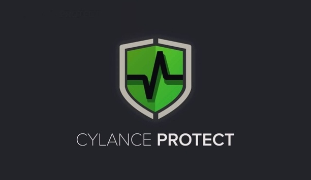 Cylance Releases AI-Driven, Prevention-First Security Platform, CylancePROTECT On AWS Marketplace