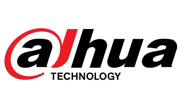 Dahua Technology announces preliminary financial data for the year of 2018
