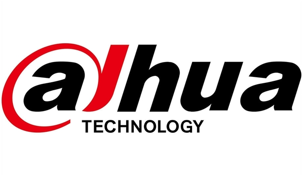 Dahua Technology forms a high-level taskforce to improve sales order and protect consumer rights