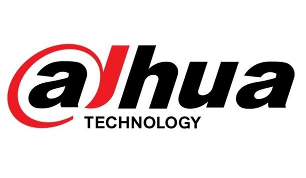 Dahua Technology's AI Gait Recognition Technology hits historical heights on CASIA-B gait dataset