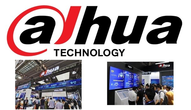 Dahua HOC Smart Solutions Take Center Stage At China Public Security Expo (CPSE) 2019