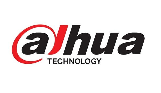 Dahua Technology uses AI algorithm advantages and combines functionalities to develop Full-colour AI Solution