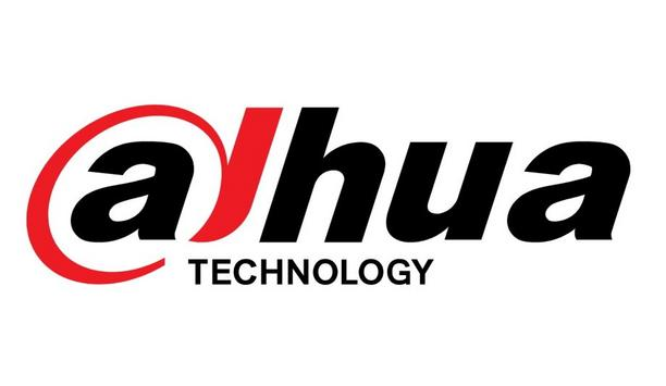 Dahua Technology Streams Online The Launch Of New Products For Intelligent Building